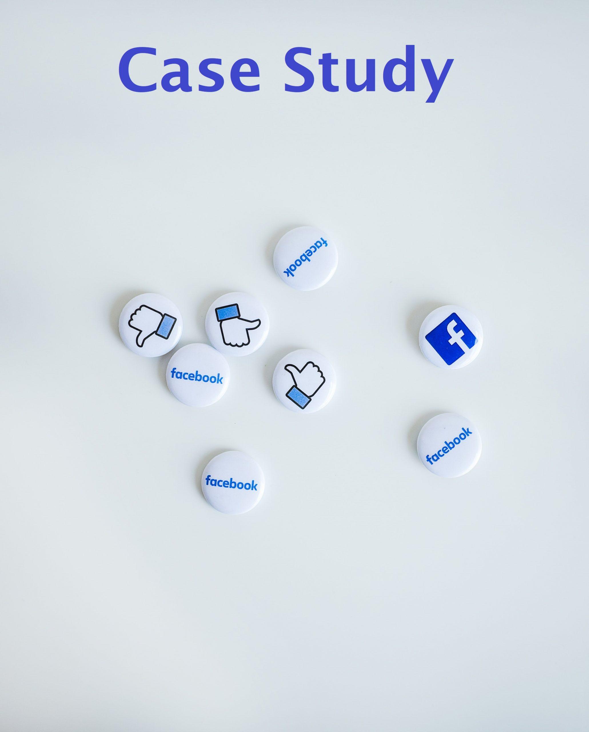 fb case study